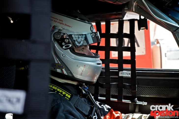 the-human-side-of-racing-7