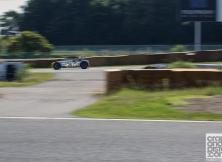 idlers-club-tsukuba-circuit-12