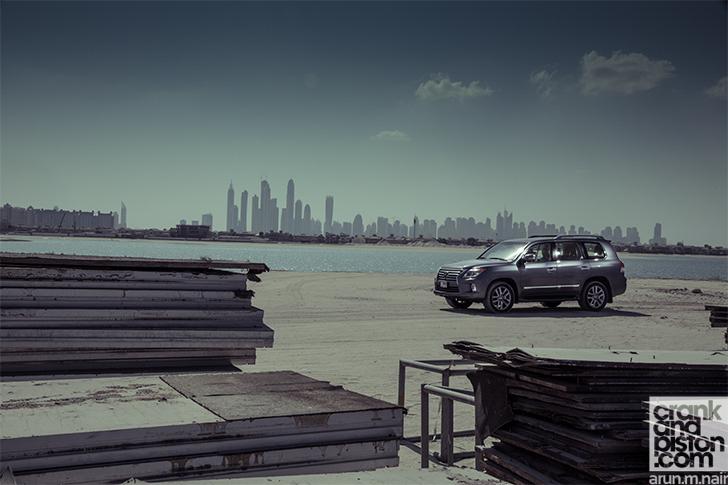 the-management-fleet-lexus-lx-570-dubai-uae-04