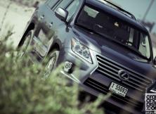 the-management-fleet-lexus-lx-570-dubai-uae-03