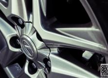the-management-fleet-lexus-lx-570-dubai-uae-08