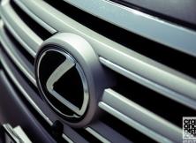 the-management-fleet-lexus-lx-570-dubai-uae-09
