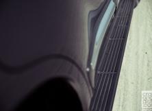 the-management-fleet-lexus-lx-570-dubai-uae-11