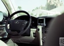 the-management-fleet-lexus-lx-570-dubai-uae-14