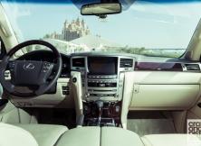 the-management-fleet-lexus-lx-570-dubai-uae-15