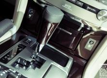 the-management-fleet-lexus-lx-570-dubai-uae-16