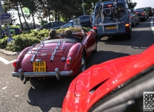 behind-the-scenes-at-le-mans-2015-12
