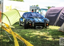 behind-the-scenes-at-le-mans-2015-16