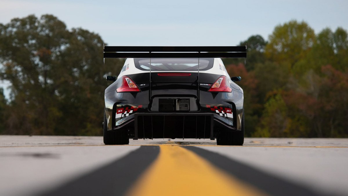 Time-Attack-Nissan-370Z-6
