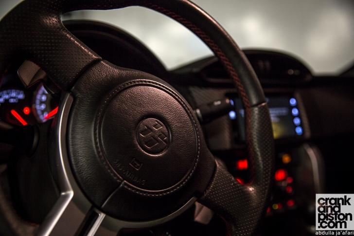 Toyota 86 TRD. Management Fleet (January)-12