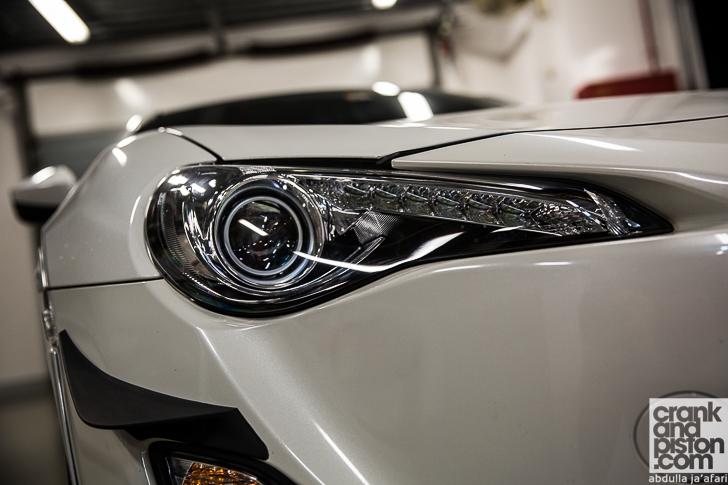 Toyota 86 TRD. Management Fleet (January)-5