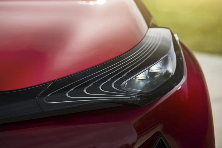 Toyota C-HR Concept-14