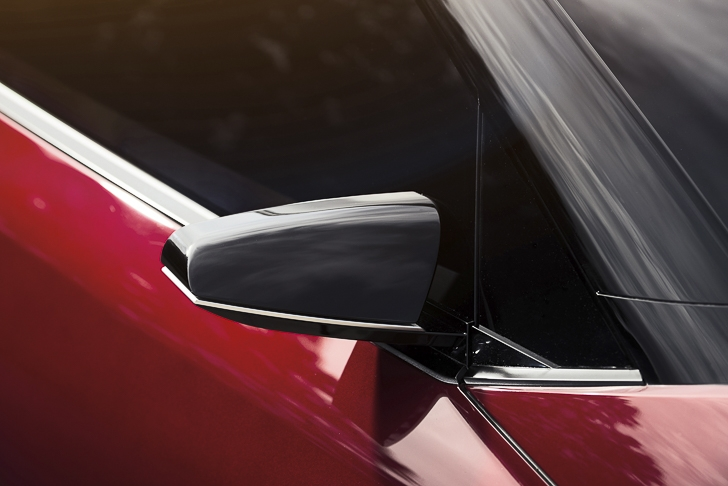 Toyota C-HR Concept-16
