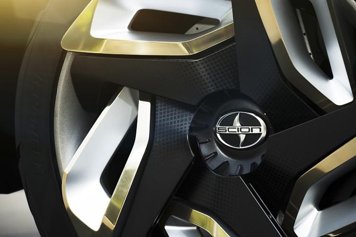 Toyota C-HR Concept-17
