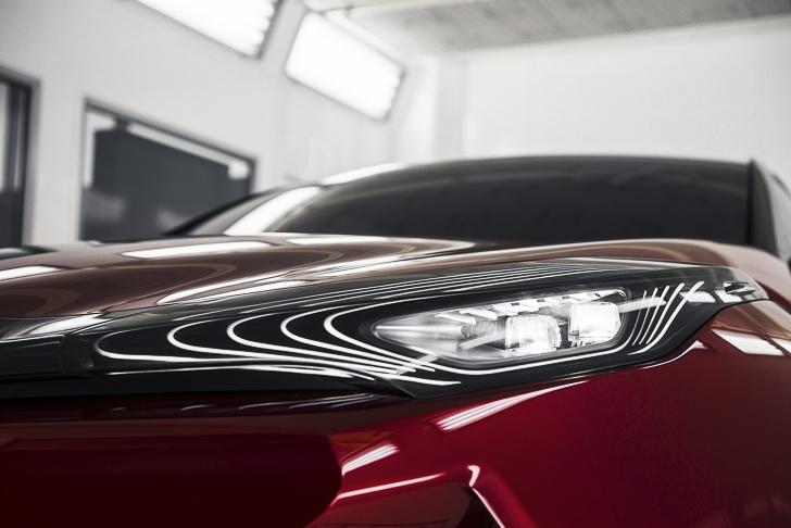 Toyota C-HR Concept-19