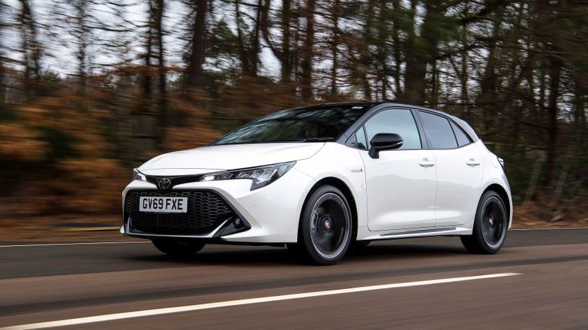 Toyota-Corolla-GR-Sport-1