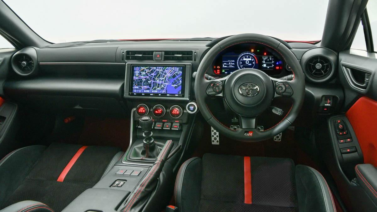 Toyota-GR-86-revealed-11