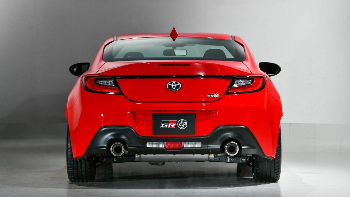 Toyota-GR-86-revealed-9