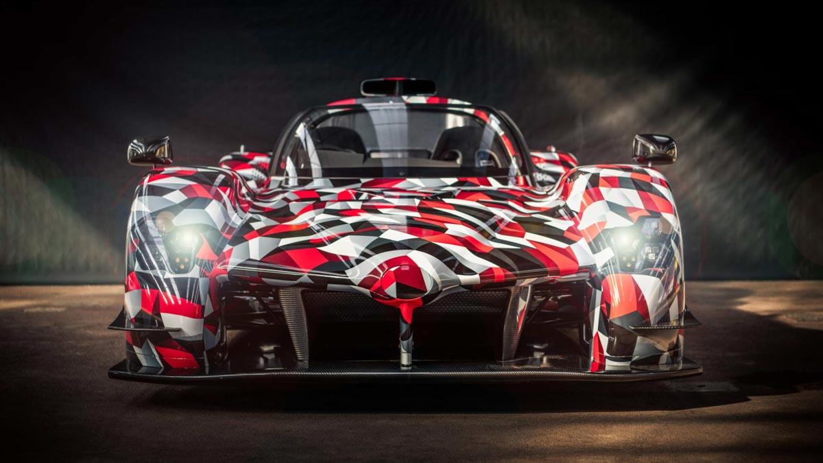 Toyota-GR-Super-Sports-1