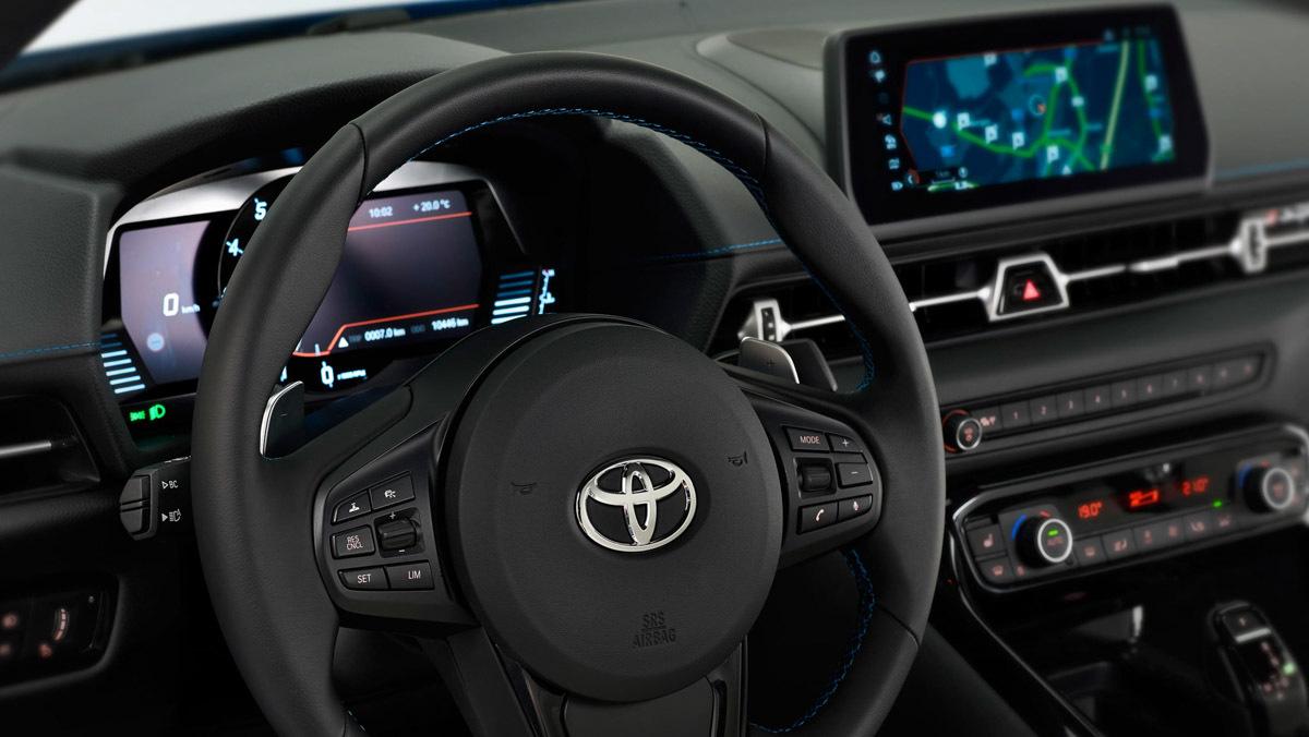 Toyota-GR-Supra-Jarama-Racetrack-Edition-4