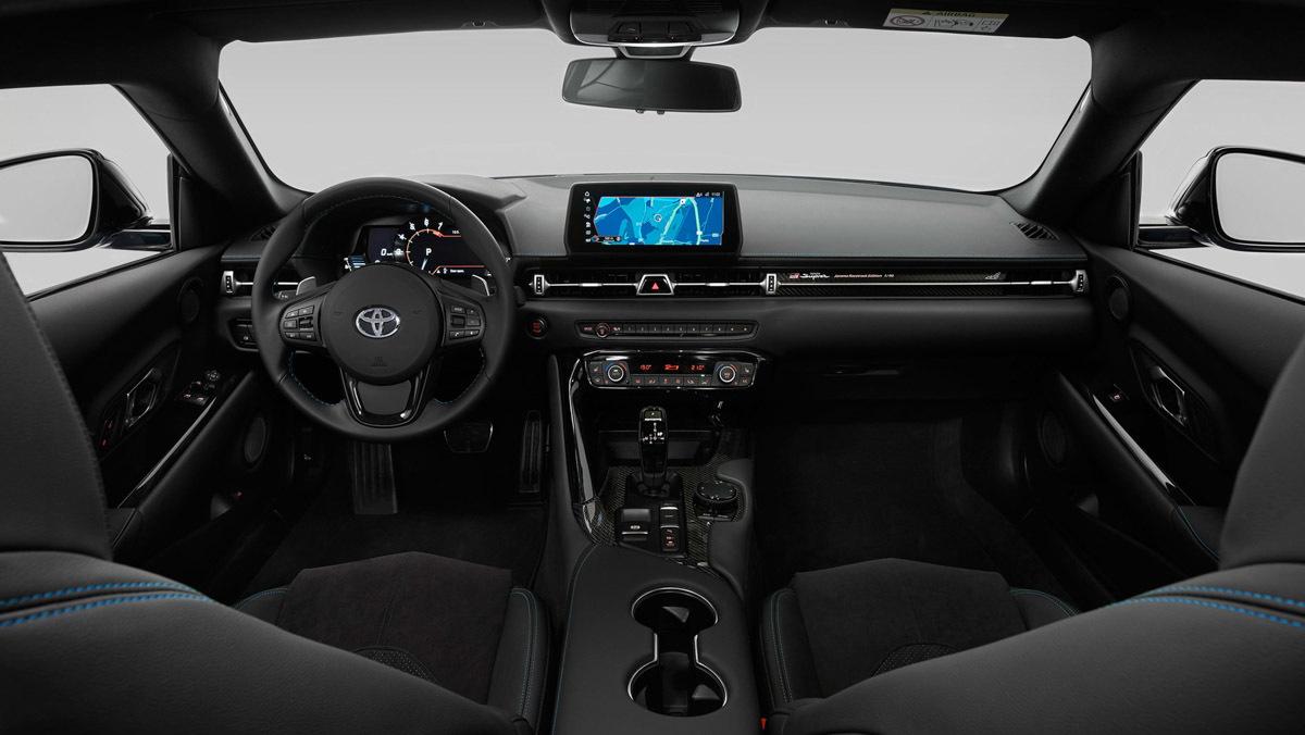 Toyota-GR-Supra-Jarama-Racetrack-Edition-5