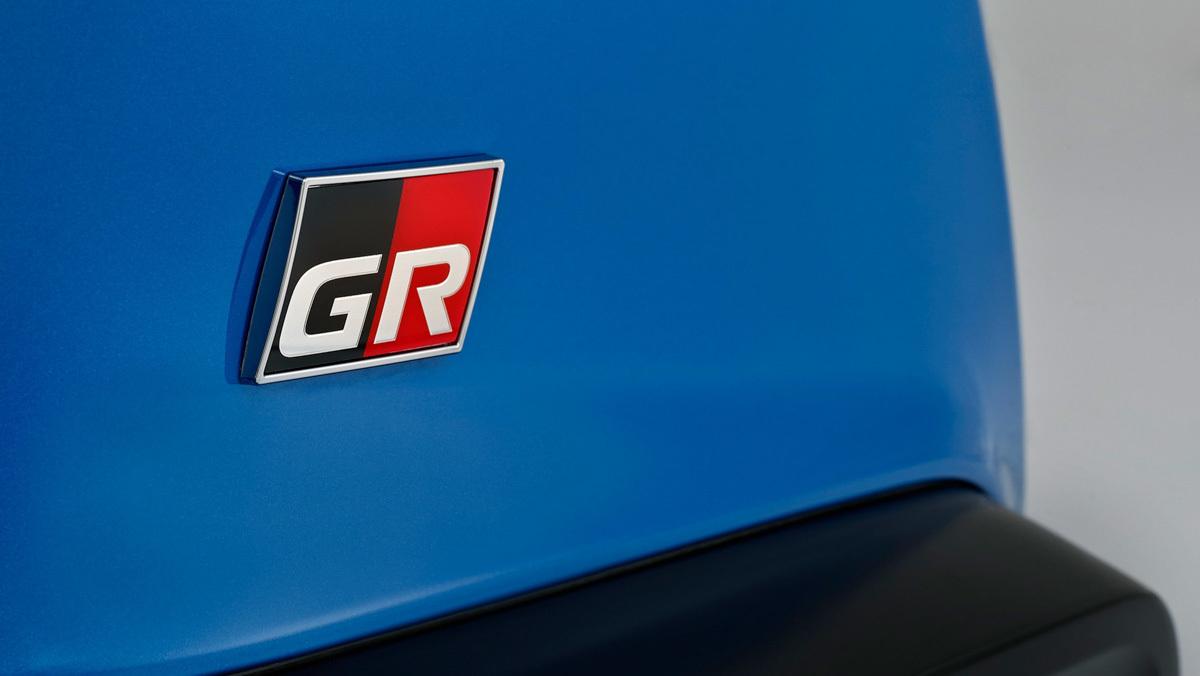 Toyota-GR-Supra-Jarama-Racetrack-Edition-7
