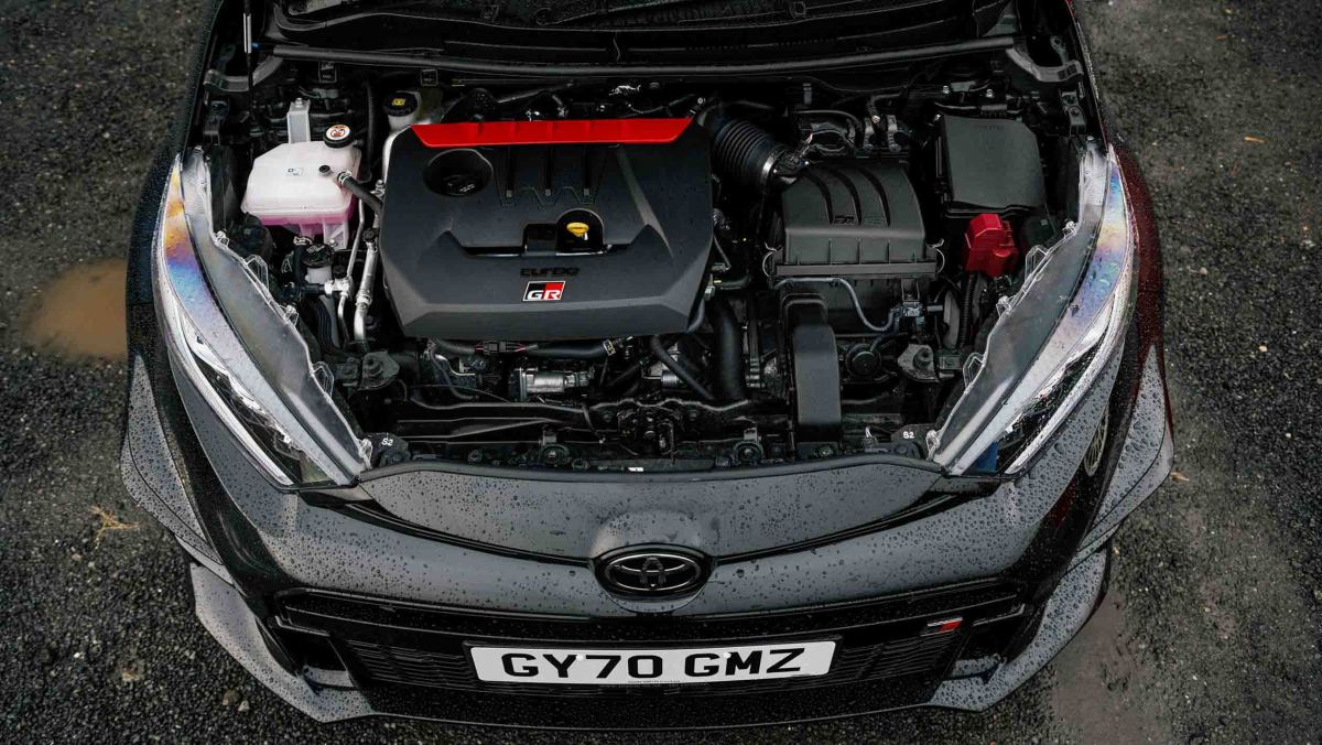 Toyota-GR-Yaris-2021-4