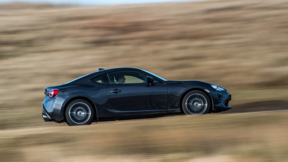Toyota-GT86-review-3