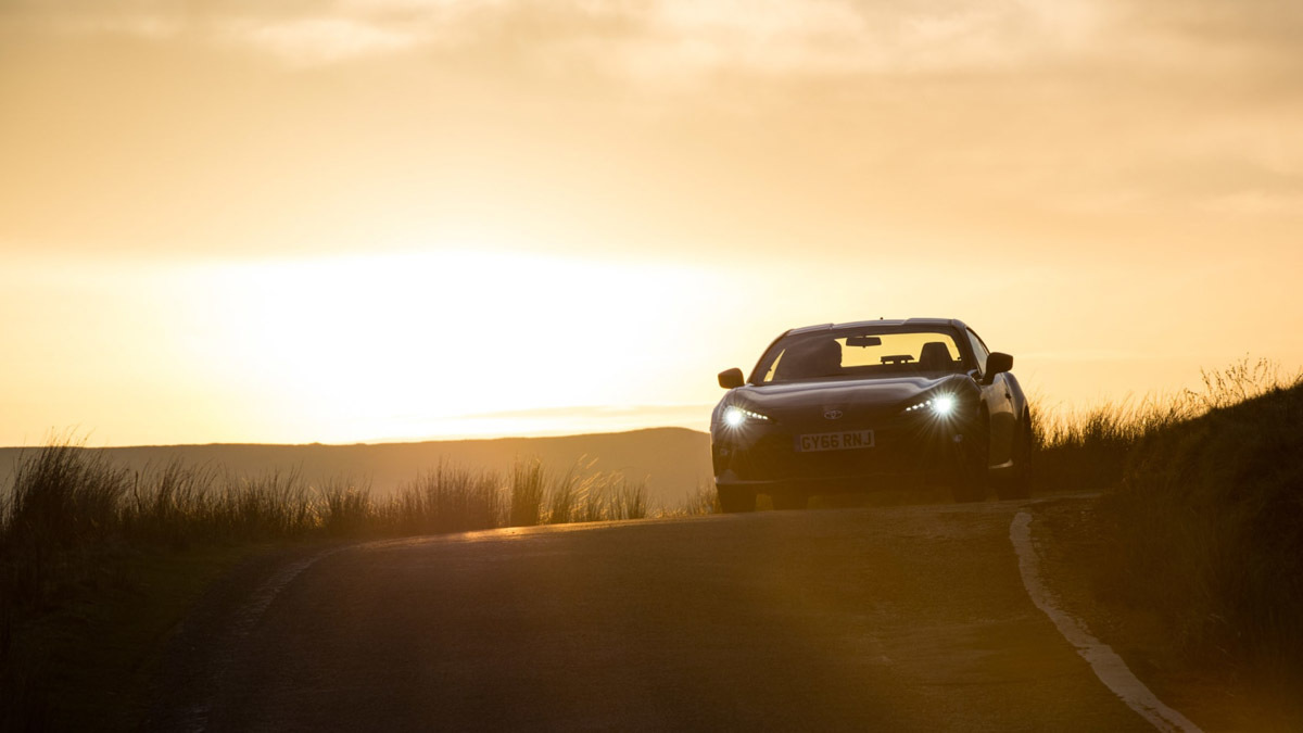 Toyota-GT86-review-4
