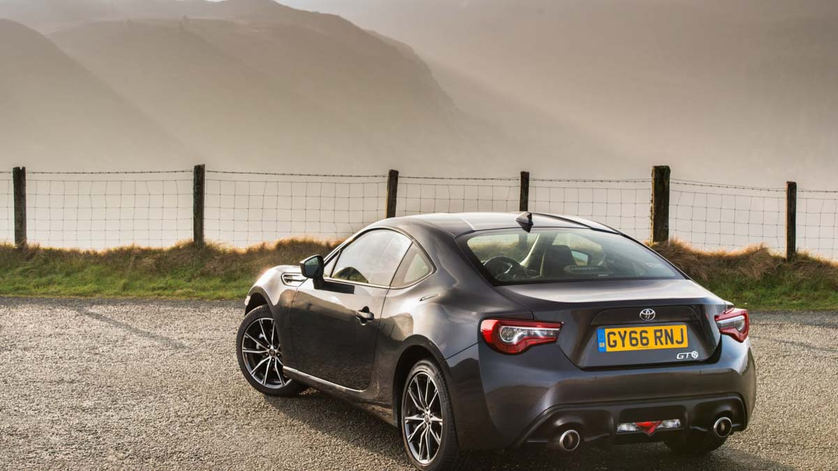 Toyota-GT86-review-5