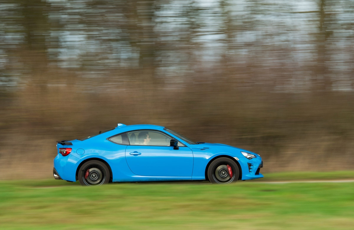 Toyota-GT86-review-1