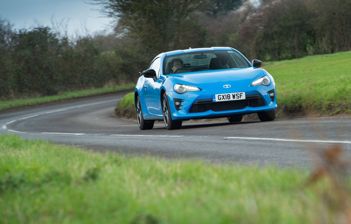 Toyota-GT86-review-2