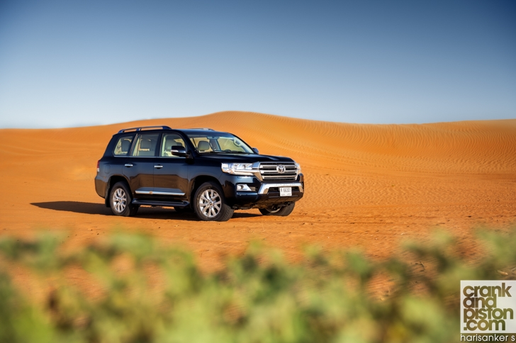 2016 Toyota Land Cruiser-05
