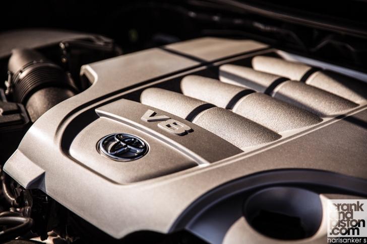 2016 Toyota Land Cruiser-17