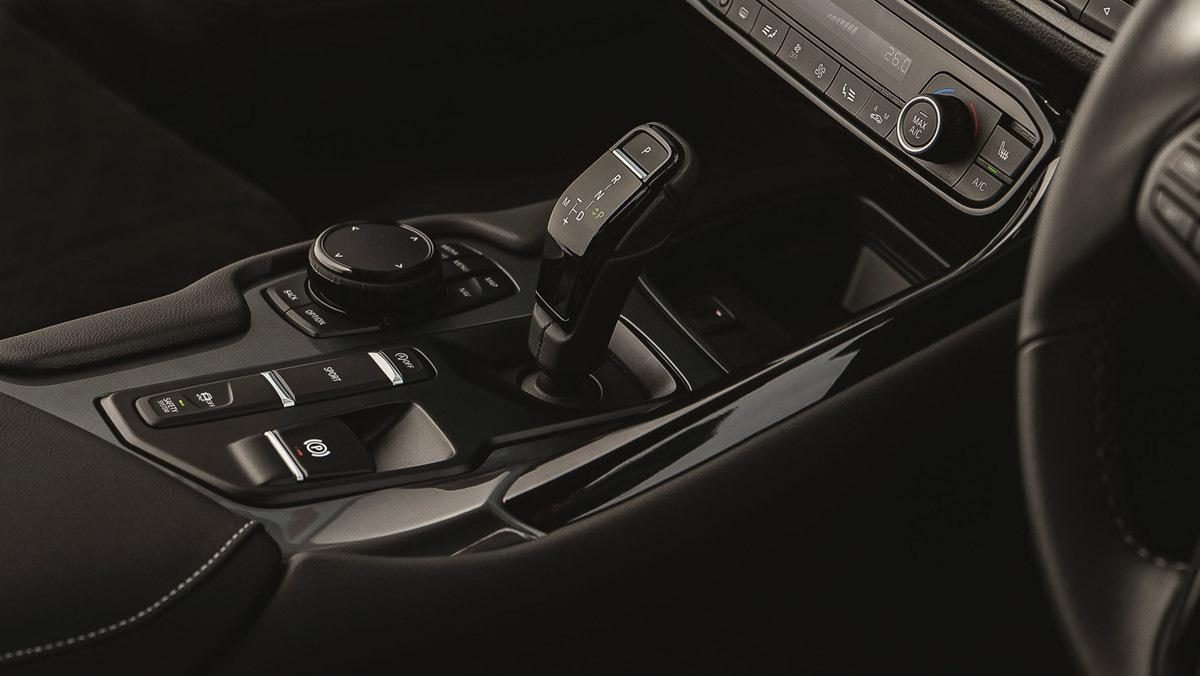 Toyota-Supra-2.0-2021-15