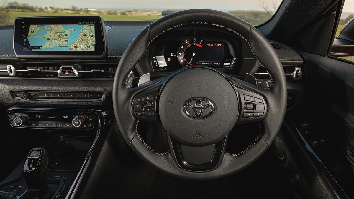Toyota-Supra-2.0-2021-4