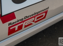 toyota-trd-86-cup-27