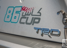 toyota-trd-86-cup-36