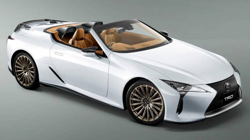 TRD-mods-Lexus-LC500-1