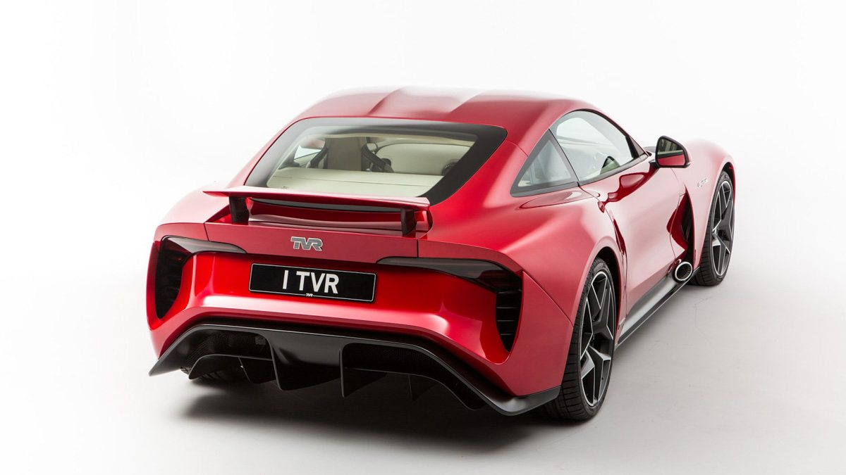 TVR-Griffith-production-2
