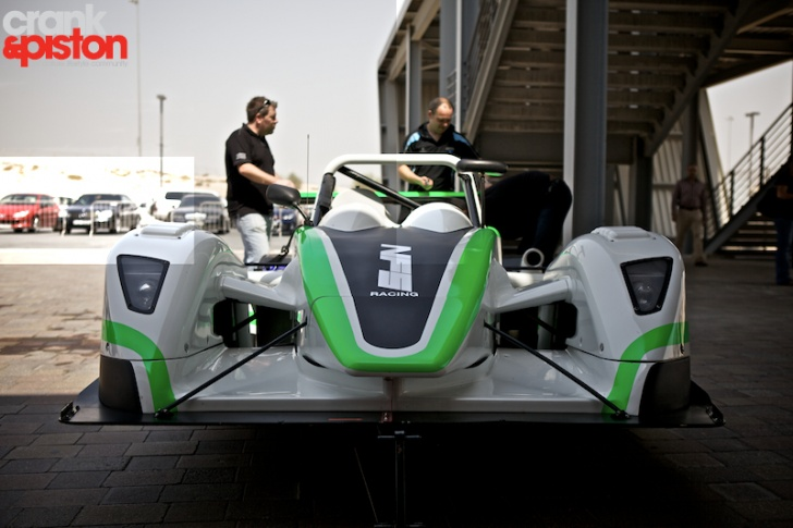 dubai-national-racing-touring-cars-1-1