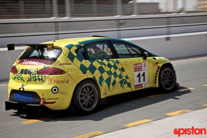 dubai-national-racing-touring-cars-1-2
