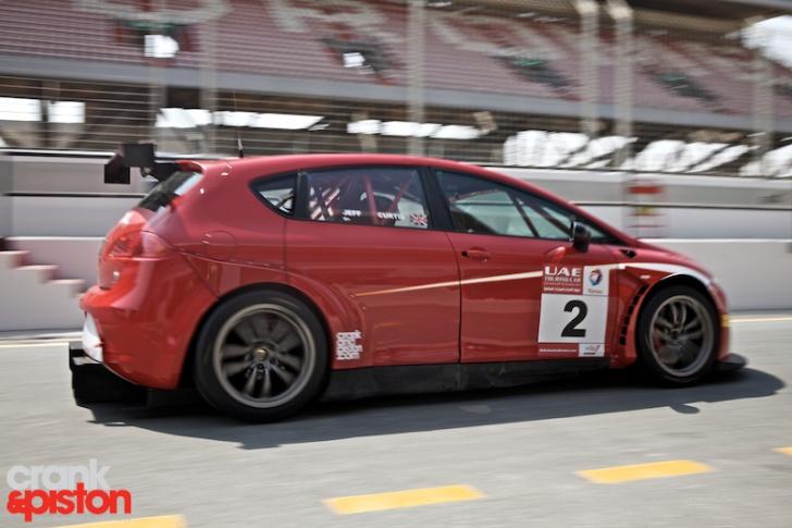 dubai-national-racing-touring-cars-1