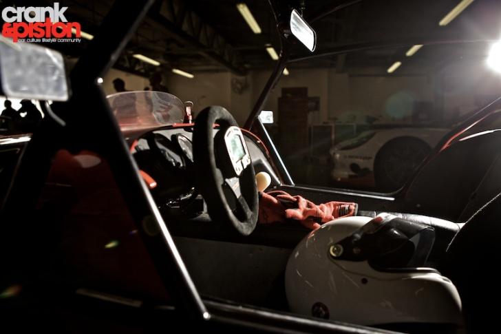dubai-national-racing-touring-cars-12-1