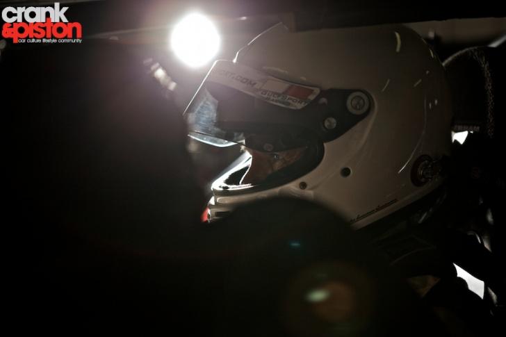 dubai-national-racing-touring-cars-13-1