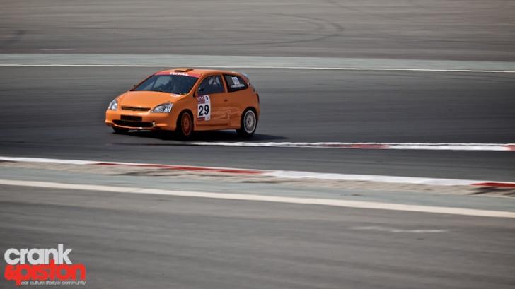 dubai-national-racing-touring-cars-13