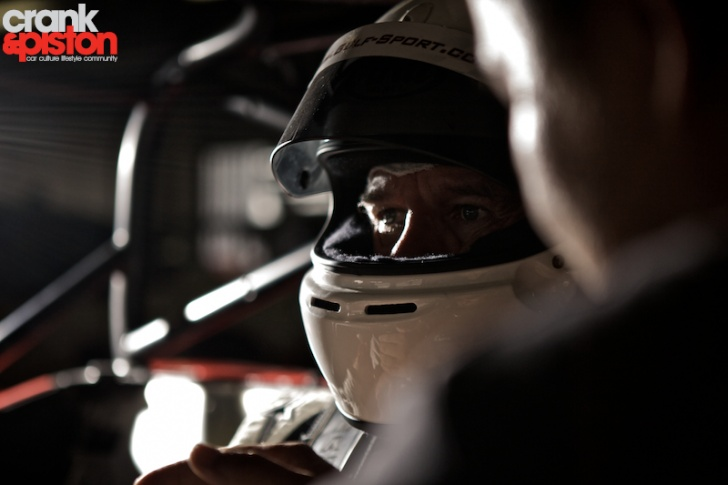 dubai-national-racing-touring-cars-14-1