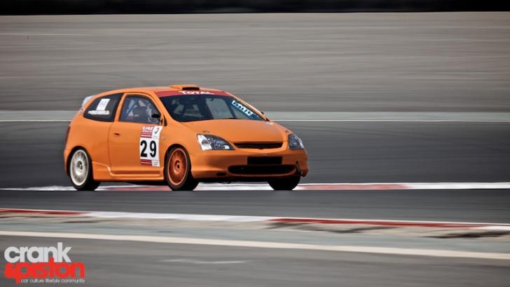 dubai-national-racing-touring-cars-14
