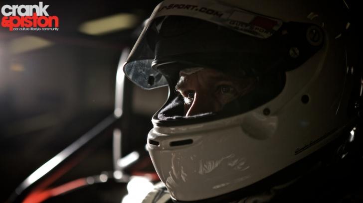 dubai-national-racing-touring-cars-15-1