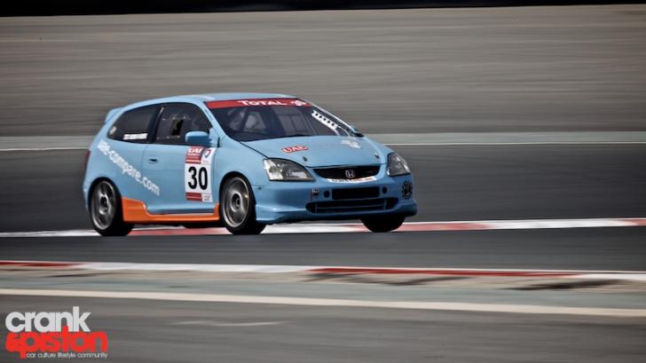 dubai-national-racing-touring-cars-15